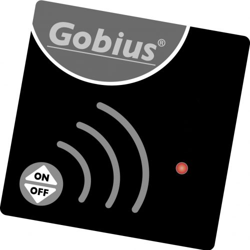 Gobius 1, Level Switch for Water & Fuel Tanks-0