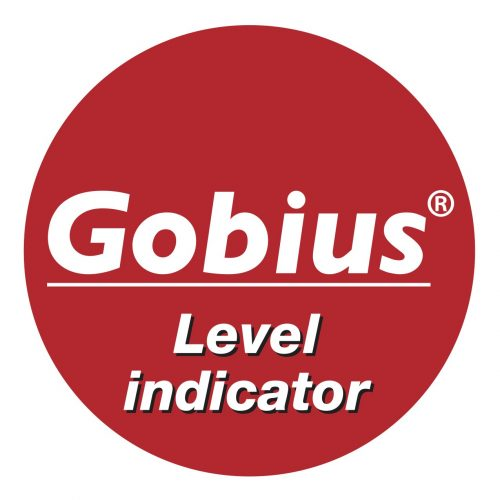Gobius 30' LED Display Cable-0